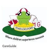 Daycare Provider in Forest Hills