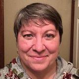 Freelance Elder Care Provider