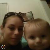 Babysitter, Nanny in Wichita