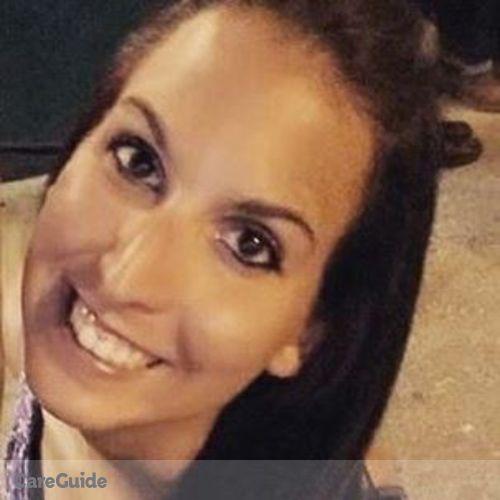 Housekeeper Provider Eva M's Profile Picture