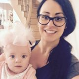Nanny Needed in Owen sound Ontario for 1 baby