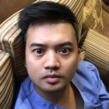 Hello My Name Is Mond Im Registered Nurse In The Philippine,Currently Im In Saudi Arabia Now Working Private Nurse/Caregiver