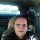 Beeville Based Elder Care Provider Who is Outgoing and Ready to Help