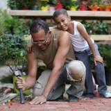 Handyman in Ewing