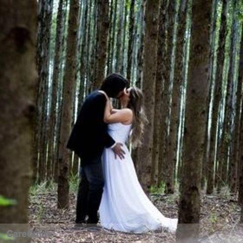 Photographer Job Rosani Mendes Photographer's Profile Picture