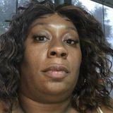 Gainesville, Florida Companion Carer