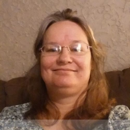 Housekeeper Provider Marsha Knight's Profile Picture