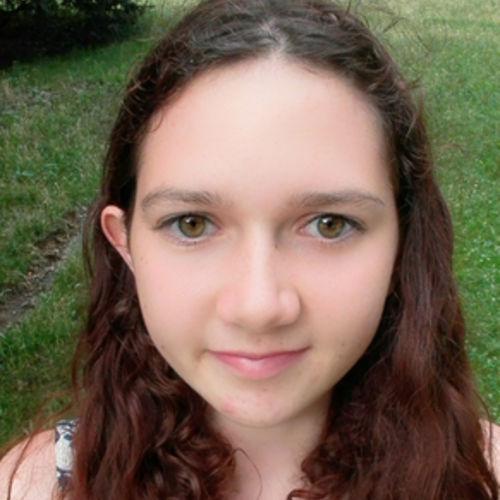 Pet Care Provider Lauren Zableckis's Profile Picture