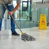 Honest Helper and Cleaner in Queens