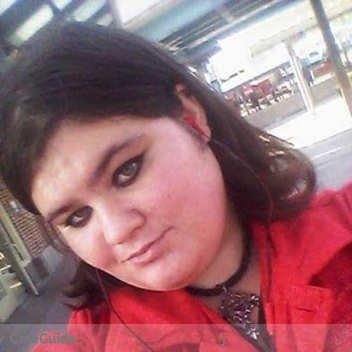 Housekeeper Provider Jordan D's Profile Picture