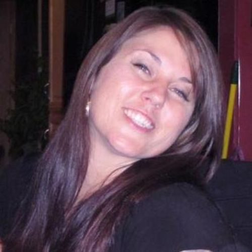 Housekeeper Provider Cherie S's Profile Picture