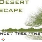 Landscaper in Tucson