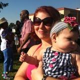 Babysitter, Daycare Provider in Glendale