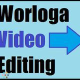 Offering Video Editing Services