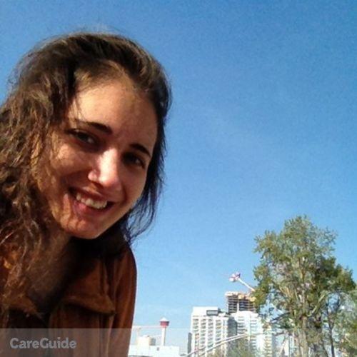 Child Care Provider Clelia Privitera's Profile Picture