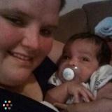 Babysitter in San Marcos