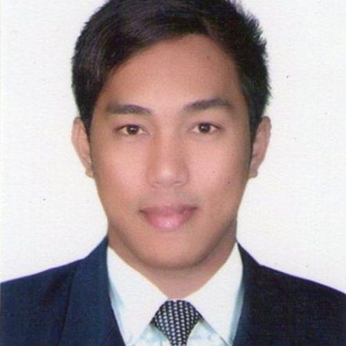 Elder Care Provider Reymundo M's Profile Picture