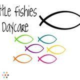 Daycare Provider in Anacortes