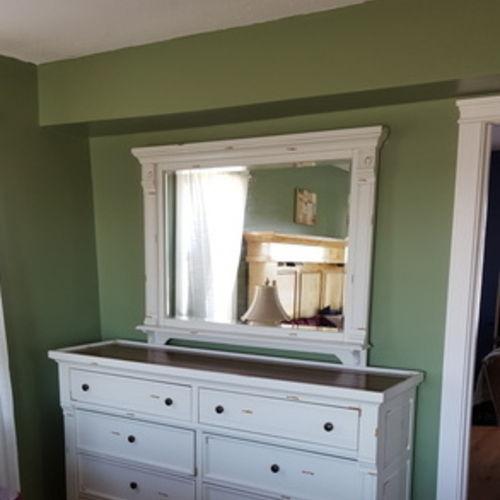 Handyman Provider Mark Brazeel Gallery Image 3