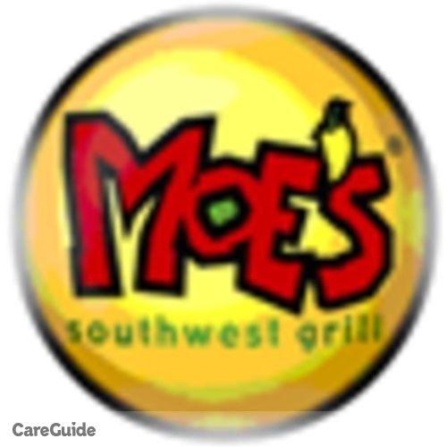 Handyman Job Moe's S's Profile Picture