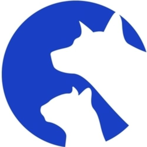 Searching for a Pet Sitting Professional Opportunity in Pensacola, Pace or Milton