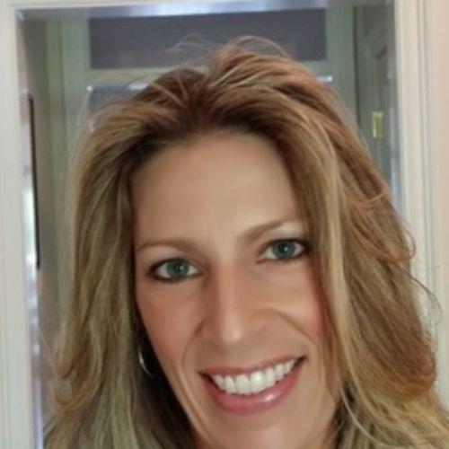 House Sitter Provider Kerri L's Profile Picture