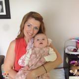 Babysitter, Daycare Provider in Orangeville