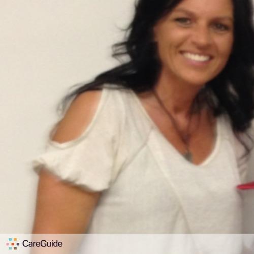 Housekeeper Provider Jolene L's Profile Picture