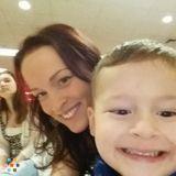 Babysitter Job in Medford