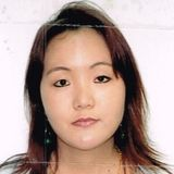 Experienced caregiver from Nepal
