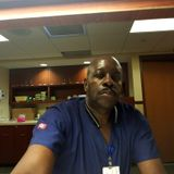 Hey I'm Edward GNA/CNA for 19yrs, I'm very much experienced with any kind of younger and elderly people who is of any need .