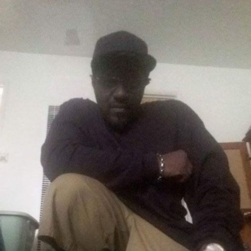 Housekeeper Provider Levell Mcintyre's Profile Picture