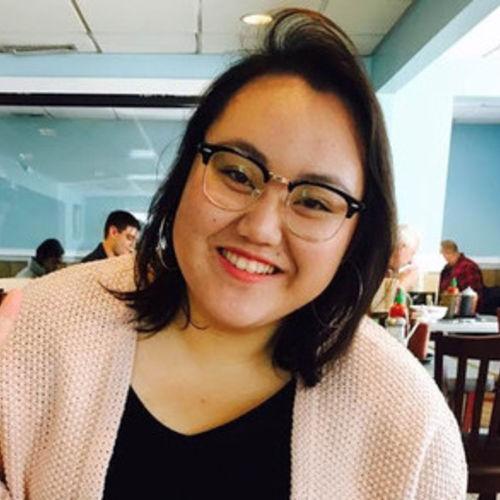 Child Care Provider Vana X's Profile Picture