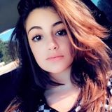 Hi I am Andrea and 16 years old, I would LOVE to help you take care of your pet!