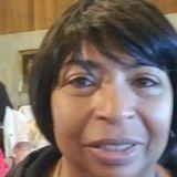 Janice P