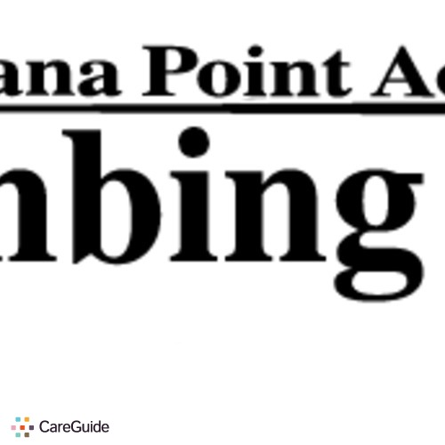 Plumber Provider Dana Point Action Plumbing Pros's Profile Picture