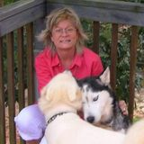 Available: Passionate Animal Lover in Braselton