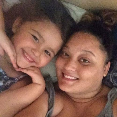 Child Care Provider Denita D's Profile Picture