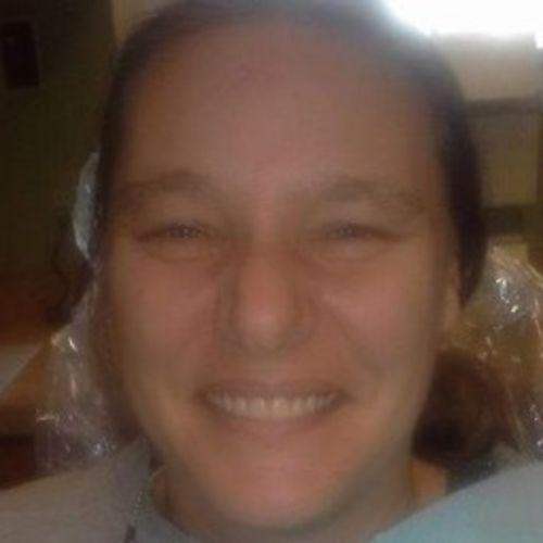 Housekeeper Provider Kelli Cox's Profile Picture