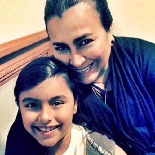 Child Care Provider Claudia M's Profile Picture