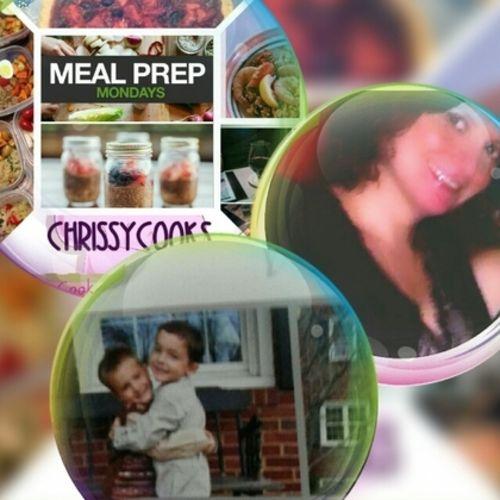Housekeeper Provider Christine Huntington's Profile Picture