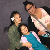 Babysitter in Honolulu