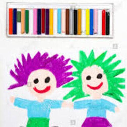 Child Care Provider PATRICIA V's Profile Picture