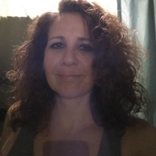 Housekeeper Provider Laurette C's Profile Picture