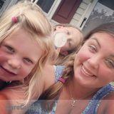 Babysitter, Daycare Provider, Nanny in Elkton