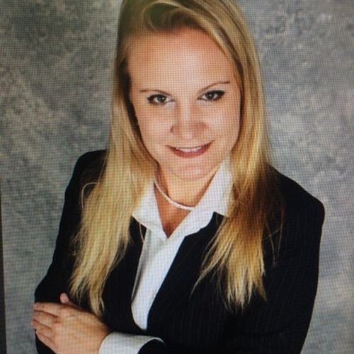 House Sitter Provider Valerie Sorensen's Profile Picture