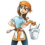 Personal Housekeeper and Plumber accepting Clients!