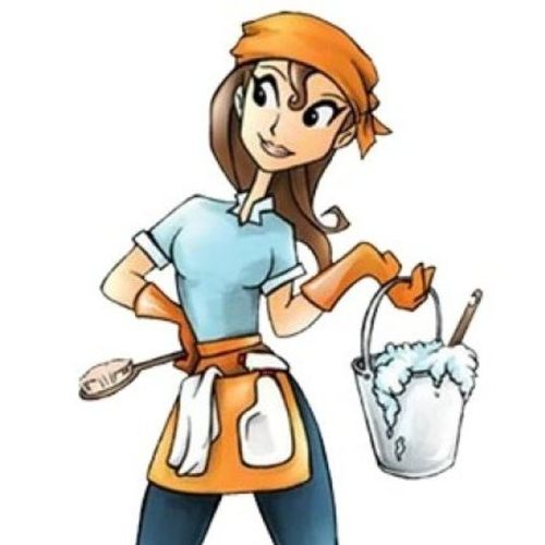 Housekeeper Provider Andrea S's Profile Picture
