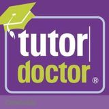 In home tutor needed