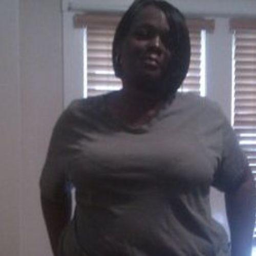 Housekeeper Provider Bridgette M's Profile Picture